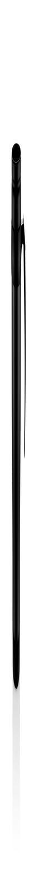 Термокружка из нержавеющей стали, 350 мл, черный фото