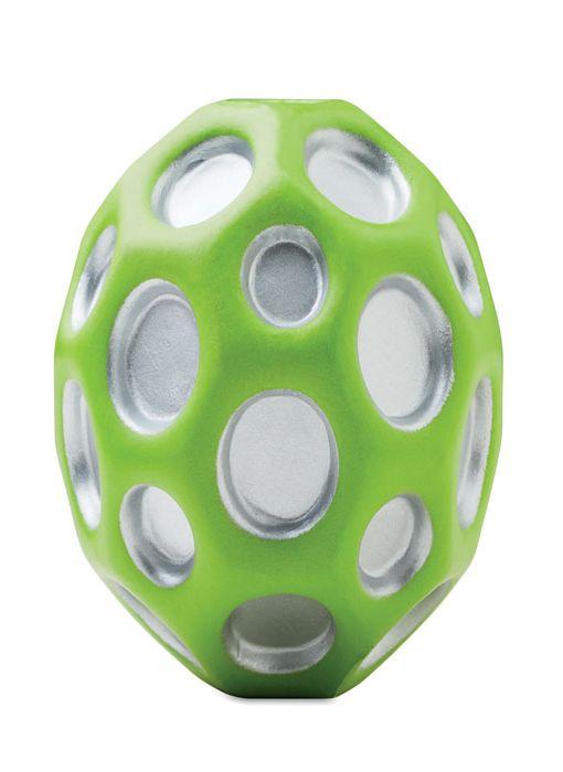 Мяч-антистресс фото