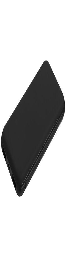 Внешний аккумулятор Uniscend All Day Compact 10000 мAч, черный фото