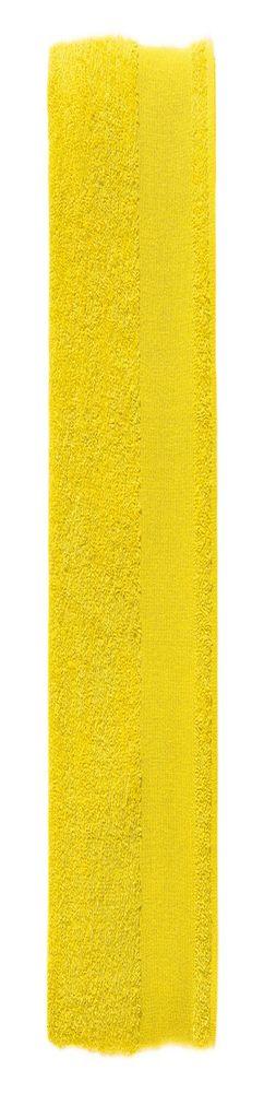 Sol`s Полотенце махровое Island Small, лимонно-желтое фото