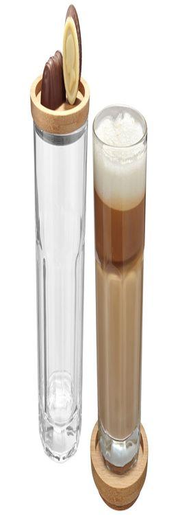 Набор стаканов «Linden» фото