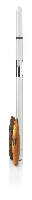 Термос Contour, 500 мл, белый фото