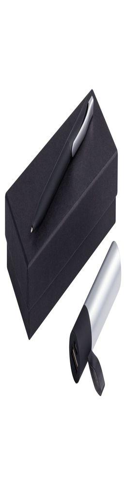 Набор Foil: аккумулятор и ручка фото