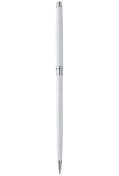 Ручка шариковая металлическая «Aphelion» фото