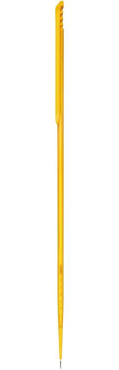 Ручка пластиковая шариковая «Super-Hit Icy» фото