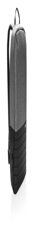 Рюкзак для ноутбука Swiss Peak с RFID и защитой от карманников фото