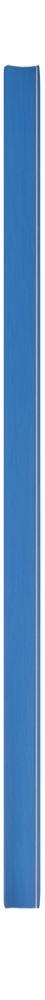 Ежедневник Vivien, датированный, голубой