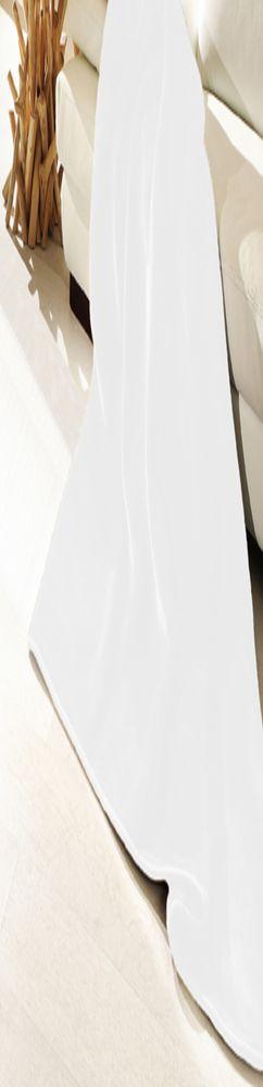 Плюшевый плед DeLuxe, шампань фото