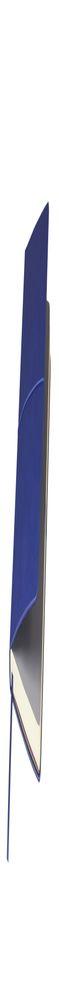 Ежедневник недатированный Portobello Trend, Summer time, синий (стикер, б/ленты) фото