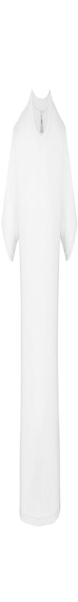 Футболка E150 белая фото