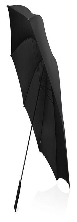 Зонт-трость «Yfke» фото