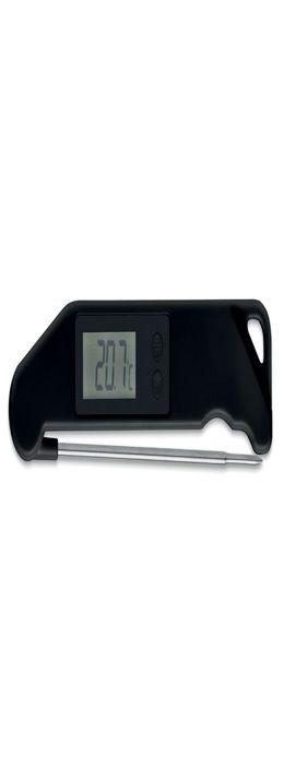 Термометр кухонный           фото