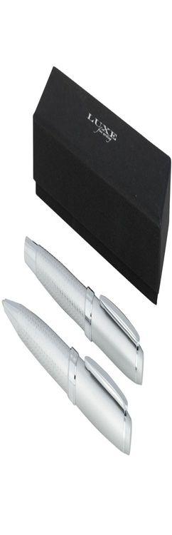 Подарочный набор ручек «Musetta» фото