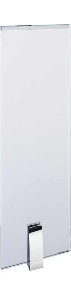 Наградная стела Board фото