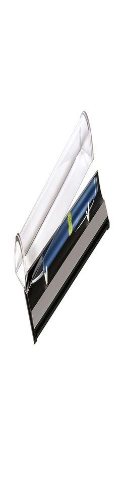 Шариковая ручка, Ocean, поворотный мех-м,алюминий, покрытие синий матовый, для лазерной гравировки, оливковый, в упаковке фото