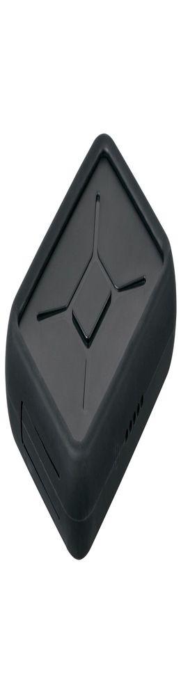 Внешний аккумулятор «Канистра» 10000 мАч, черный фото