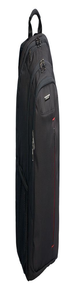 Рюкзак для ноутбука GuardIT L, черный фото