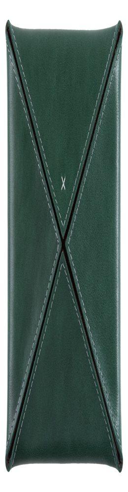 Органайзер xPouch, зеленый фото