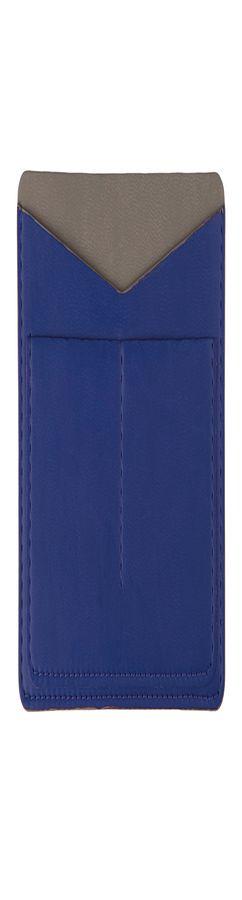 Холдер для паспорта и карт  EMOTION, коллекция  ITEMS фото