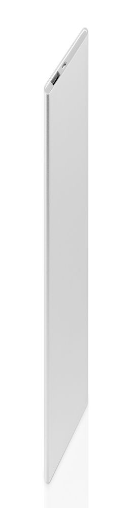 Универсальное зарядное устройство ROMBICA NEO AX70L 7000 mah серебро фото