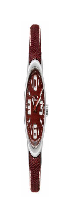 Часы наручные «Петродворцовый Классик», мужские фото