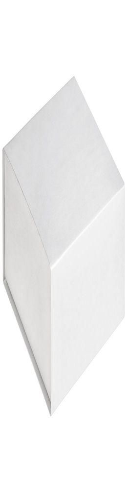 Коробка Amaze, белая фото