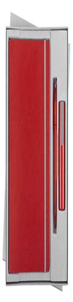Набор Vivid Energy, красный фото