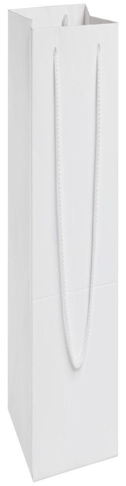 Пакет Ample S, белый фото