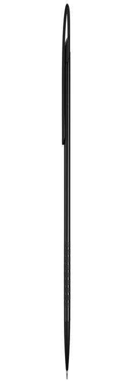 Ручка металлическая шариковая «Аякс» фото