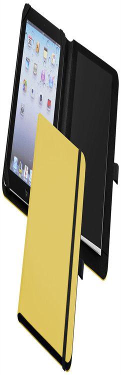 Папка «Verve» для планшета до 10» фото