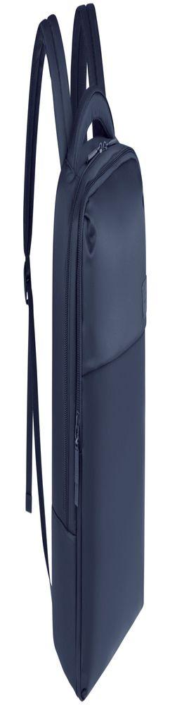 Рюкзак для ноутбука Plume Business, синий фото