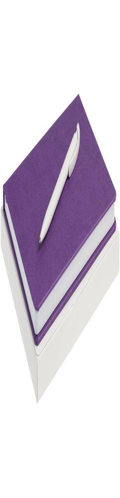 Набор New Brand, фиолетовый фото