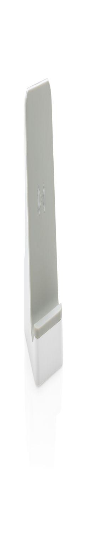 Док-станция для беспроводной зарядки 5W, белая фото