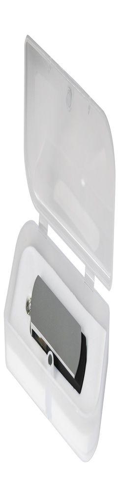 USB Флешка Portobello, Elegante, 16 Gb, Toshiba chip, Twist, 57x18x10 мм, черный, в подарочной упаковке фото
