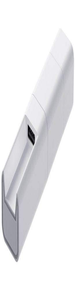 Внешний аккумулятор Urbanical Charger 1500 mAh, белый фото