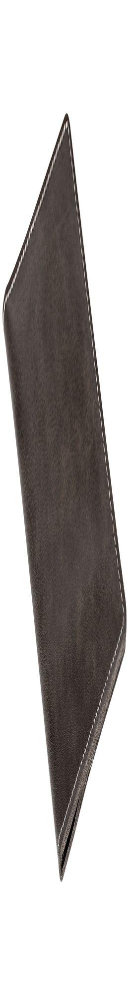 Бумажник водителя Apache, темно-серый фото