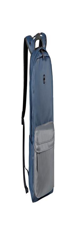 """Рюкзак с отделением для ноутбука 14"""" и с водоотталкивающим покрытием фото"""