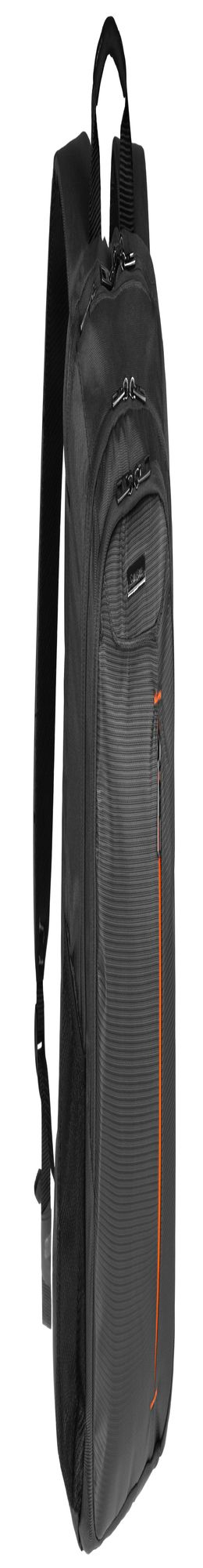 Рюкзак для ноутбука GuardIT, серый фото