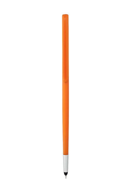 Ручка-стилус шариковая «Rio» фото