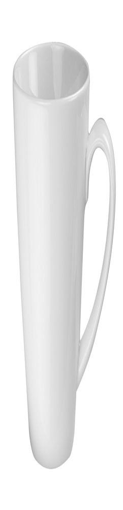 Кружка Tambel, белая фото