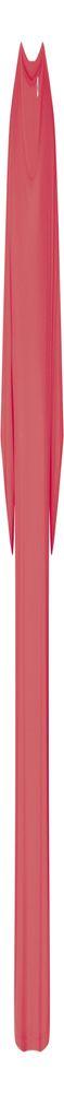 Футболка женская MAEVA, розовый неон фото