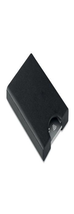 Кард холдер и RFID фото