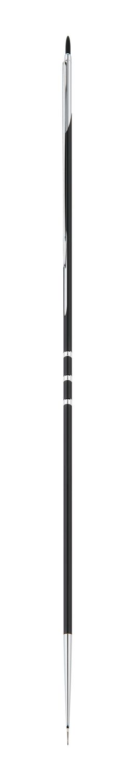 Ручка-стилус Crius фото