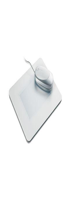 Коврик для мыши с фоторамкой фото