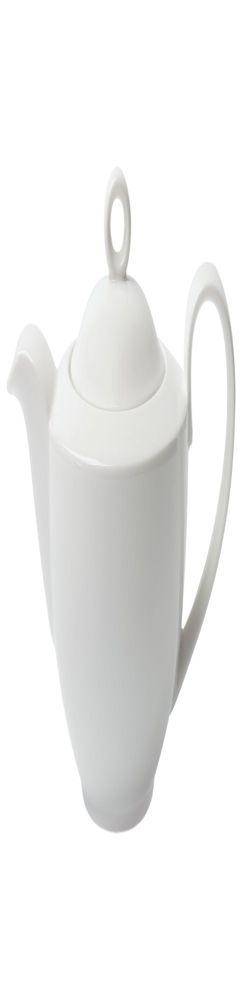 Чайник Maxim Diamond, молочно-белый фото