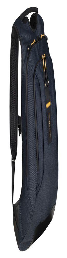 Рюкзак для ноутбука Paradiver Light, синий фото