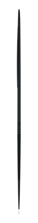 Ручка-стилус 2 в 1, черный фото