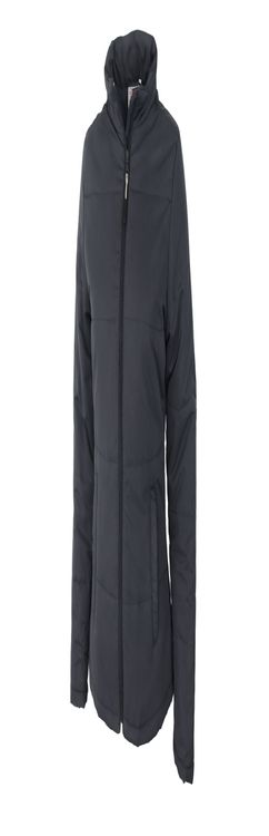 Куртка «Belmont» женская фото