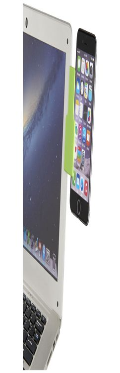 Клип коннектор для ноутбука фото