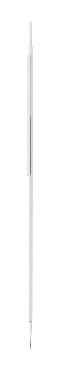 Ручка X4, белый фото
